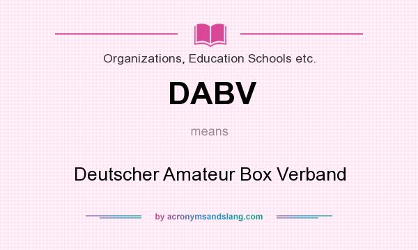 deutscher amateur