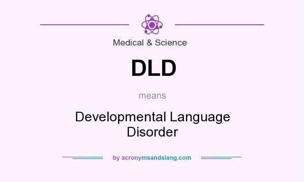 educating a child with mixed receptive expressive language disorder