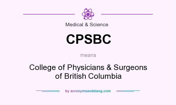 Allergy Specialists Physicians In British Columbia