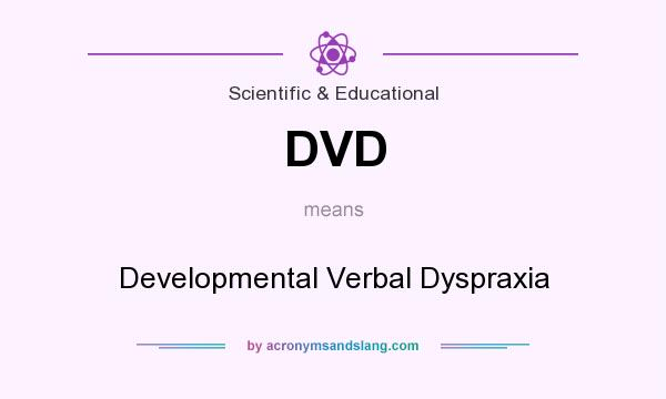 Adults dyspraxia symptoms