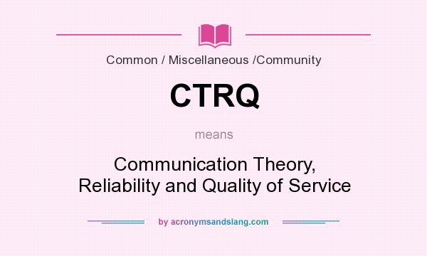 what is communication theory Interpersonal communication theories and concepts: social penetration theory, self-disclosure, uncertainty reduction theory, and relational dialectics theory.