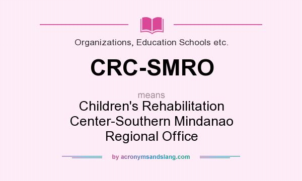 crc child definition Child and adolescent development - revision version 04/01  definitions of children and of  the unhcr definition is consistent with the crc and sets.