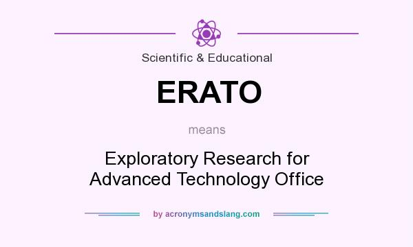 exploratory research meaning Exploratory research is often conducted because a problem has not been clearly defined as yet, or its real scope is as yet unclear.