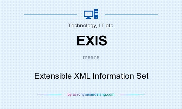 xml and information systems A content management system is but one of a number of information systems that exist within most organisations increasingly, there is a recognised need to connect these systems together, to provide a seamless information environment.