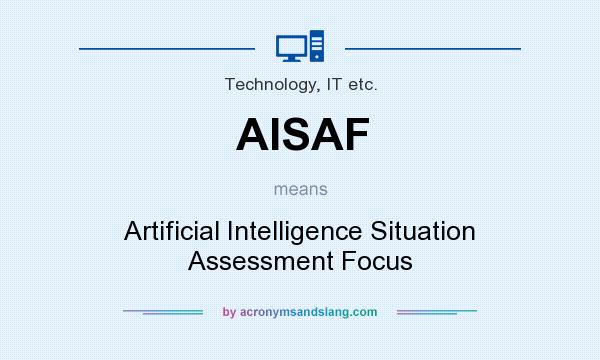the definition and assessment of intelligence 1 what intelligence tests measure 2 ability or abilities involved in learning and adaptive behavior 3 ability to assimilate information and use it effectively powerpoint slideshow about 'theories and assessment of intelligence' - gallia an image/link below is provided (as is) to download.
