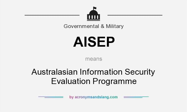 information security evaluation Information security assessment assess your information security and create a road accurate evaluation of your current information security posture.