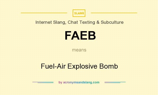 abcd meaning chat fuel