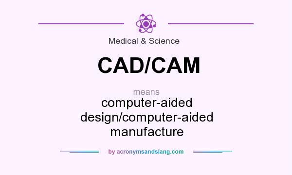Computer Aided Design (CAD) essays com