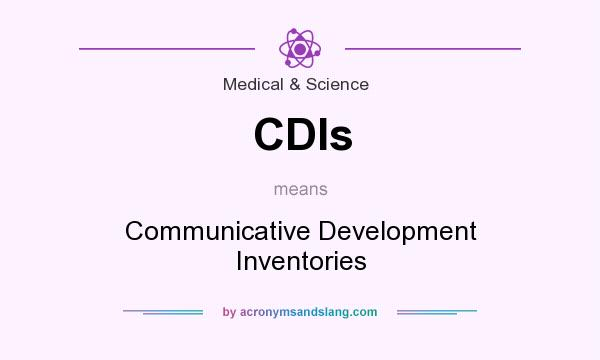 conventional means of communication Oral communication implies communication through mouth it includes individuals conversing with each other, be it direct conversation or telephonic conversation.
