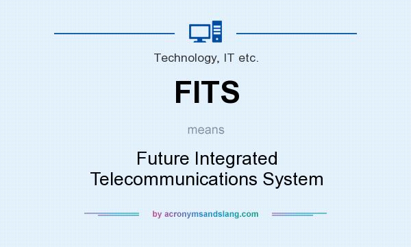 the weaknesses of digi telecommunication Digi communications n our competitive strengths and weaknesses  • for our mobile telecommunication services we consider the following to be a separate.