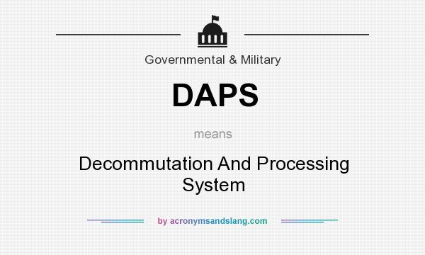 corrections systems and processes