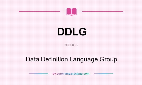 Html acronym meaning phpsourcecode net for What does diction mean