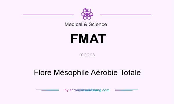 Fmat flore m sophile a robie totale in medical science for Flore definition
