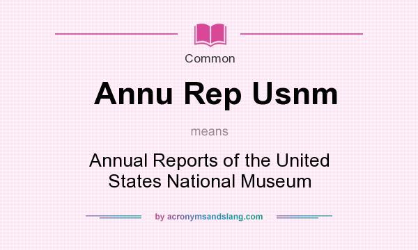 Registrar (museum)