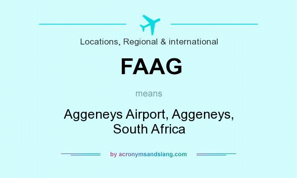 Image result for Aggeneys Airport (AGZ)