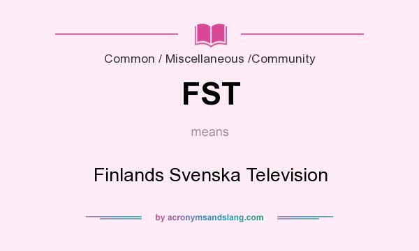 Community svenska