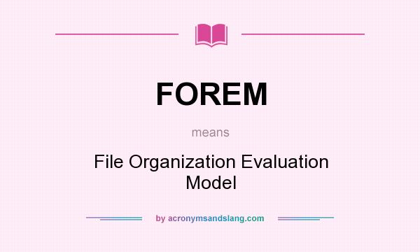 organization evaluation A checklist for building organizational evaluation capacity1 boris b volkov and jean a king 2007 the purpose of this checklist is to provide a set of guidelines for organizational evaluation.