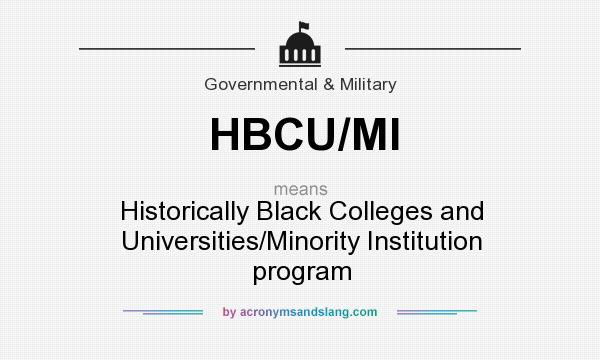 hbcu descprition In contrast to, say, having a degree in molecular bioengineering, having a degree in communications allows you to take a variety of positions in a variety of fields your problem as a communications major, then, is not necessarily what to do with your degree but what industry you'd like to work in.