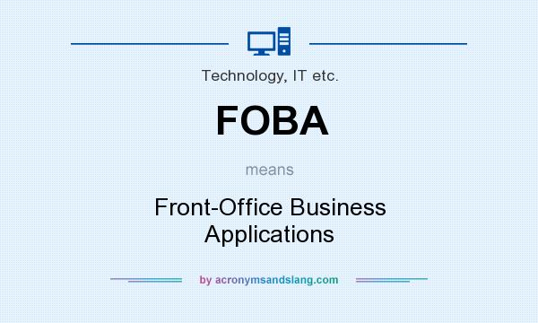 front office abbreviation Quizlet provides medical front office abbreviations activities, flashcards and games start learning today for free.