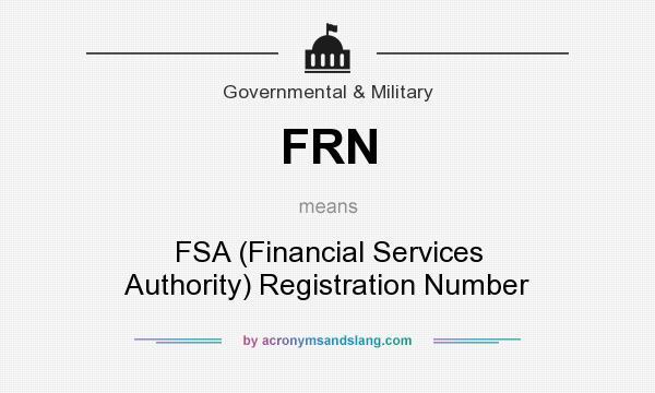 Fsa registration личный кабинет на форекс клубе