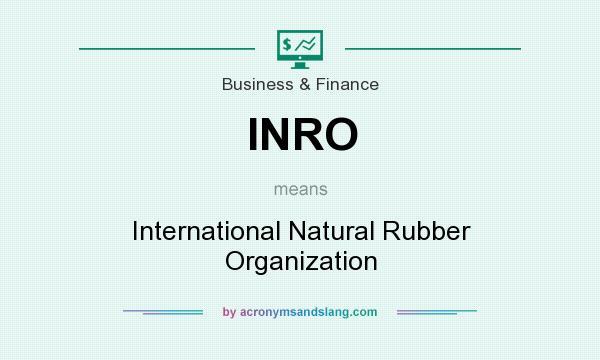 abbreviations of international organizations pdf