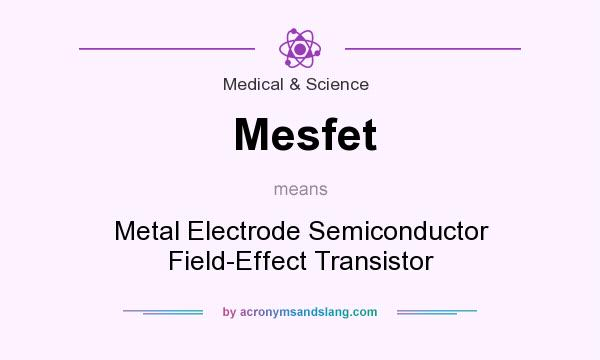 mesfet Bjt vs mosfet the transistors bjt and mosfet are both useful for amplification and switching applications yet, they have significantly different characteristics.