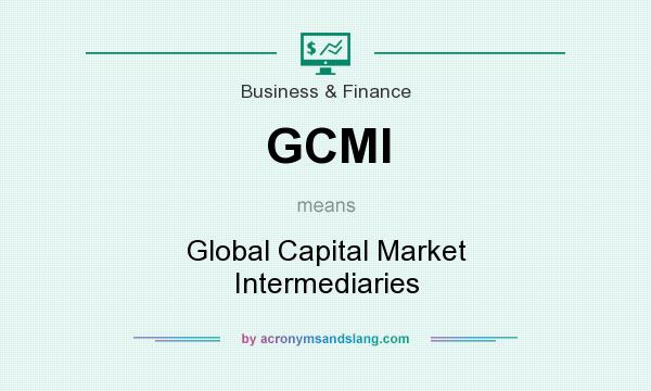 the main role of the capital market Capital market on the economy especially through financing young promising small and medium sized enterprises (smes) entrepreneur in his early stage business development usually encounter with finally, the main conclusion of the paper is that government and structural funds play significant role.