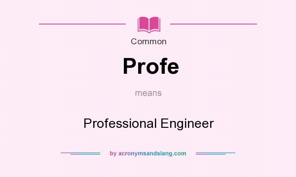 what does professional mean The classification of jobs as nonprofessional or professional is determined by many criteria the equal opportunity employment commission defines professional jobs as those that usually require a college degree but then, the eeoc has a different category for managers, so does that mean managerial.