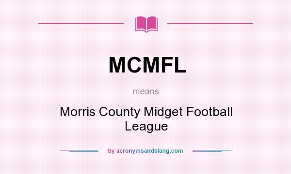 Just love County football league midget morris slut. don't