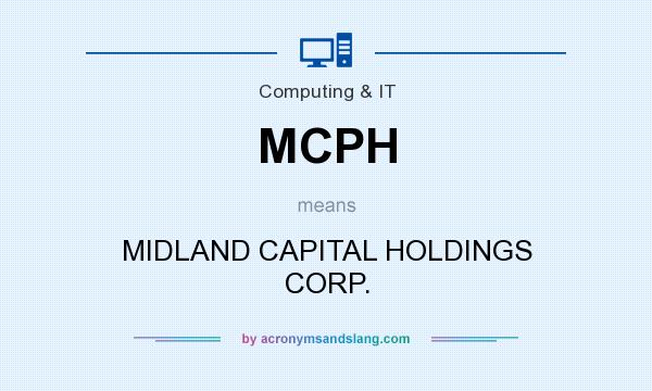 rjr nabisco holdings capital corporation 1991 First capital holdings corp case analysis, first capital holdings corp case study solution, first capital holdings corp xls file, first capital holdings corp.