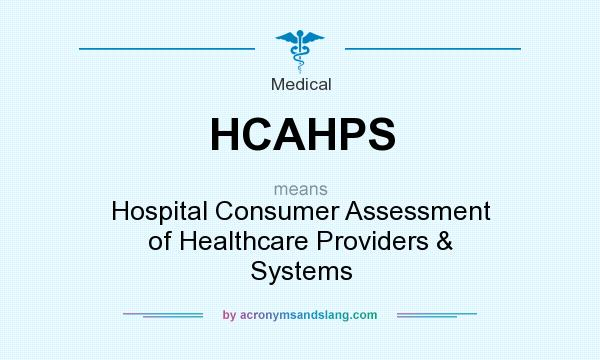 assessment of floridas healthcare system It is acknowledged that the us healthcare system is resistant to change  in the  culture of healthcare—a shift from blame and punishment to analysis of the root.