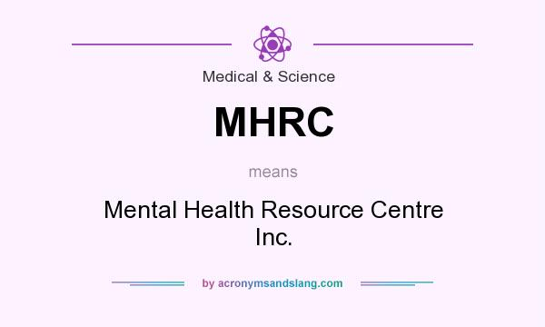 a research on river mental health center Indian rivers mental health center in tuscaloosa, alabama, at 3701 loop road see treatment and payment details, contact info, and more.