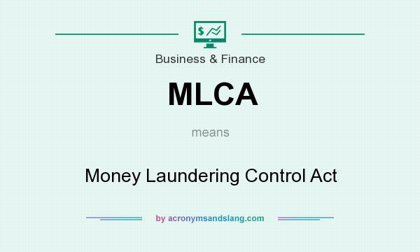 money laundering act The sanctions and anti-money laundering act 2018 received royal assent on 23 may 2018 prior to this act the uk's domestic sanctions regimes were confined to terrorism legislation the sanctions and money laundering act is therefore a significant piece of legislation and represents a key aspect of the brexit legislation which is required to.