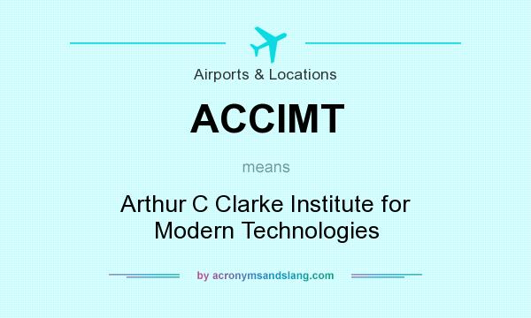 What does accimt mean definition of accimt accimt - What does contemporary mean ...