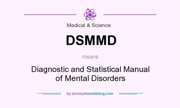 the ugly truth on the diagnostic and statistical manual of mental disorders in the documentary the d The marketing of madness this documentary exposes the truth of the 297 mental disorders contained with the diagnostic and statistical manual of mental.