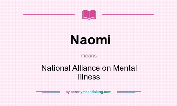 eating disorders nami national alliance on mental illness - 600×360
