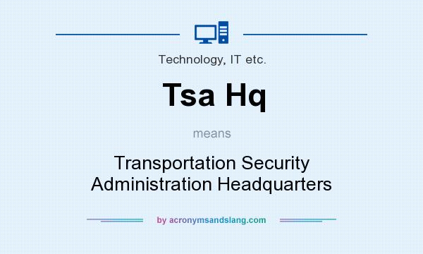 tsa essays on technology 2014 Melab sample essays and commentary 2 essay 1 rating: 97 technology has highly evolved over time in fact, nowadays almost everybody has some sort of machine at hand, be it computers, cars.