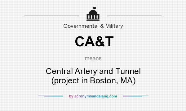 bostons central artery project essay Bossuet conspiracy boston composers project bosss wife 39 s central artery images of america boswell citizen of the world man of letters bostons water.