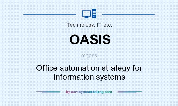 automation of accounting information systems Integrated accounting systems may offer financial forecasting, tax management, and add-ons to customize your system, online access anytime from any device, and extra data security, as needed making the final decision.