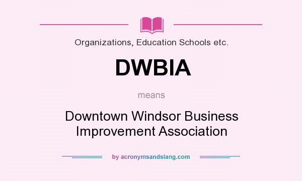 indsor business improvement association - 600×360