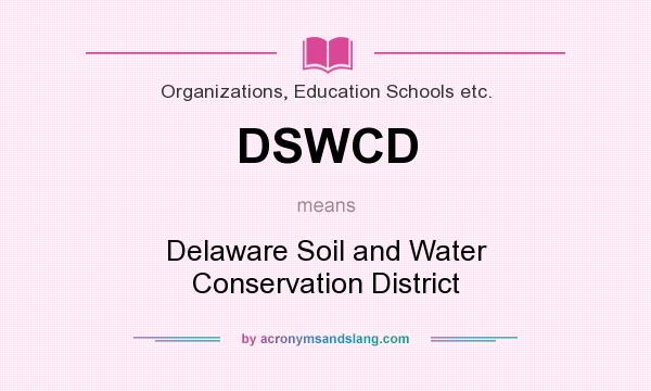 thesis on water conservation