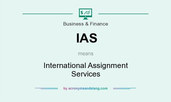 Dissertation Assignment Services Deloitte