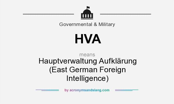 what does east mean in german