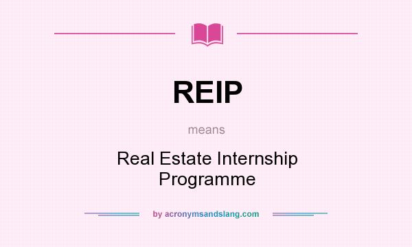 internship report real estate Ucla extension business, management, and legal programs real estate internship ucla biologists report march 27.