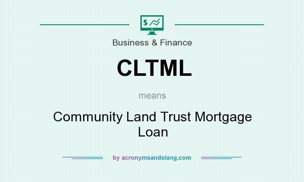 Long beach mortgage loan trust 2005-wl2