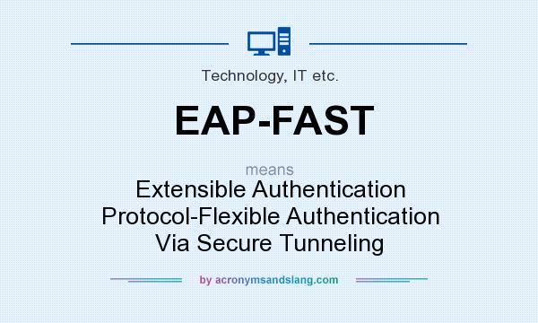 what is eap