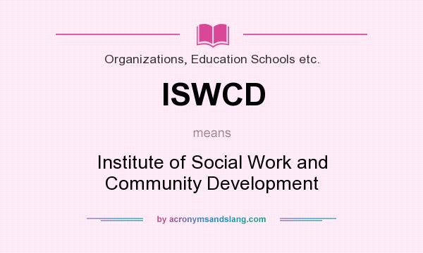 employment social development
