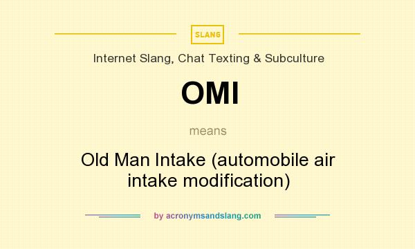 Omi chat