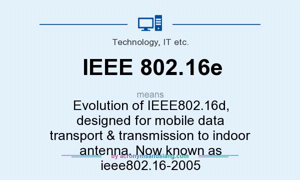 What does ieee mean definition of ieee for Ieee definition
