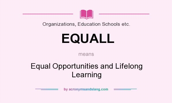 tda 2 4 equal opportunities Save time and order ways to promote equality and diversity in teaching and learning in schools understand tda 2 4 promotes equality and.